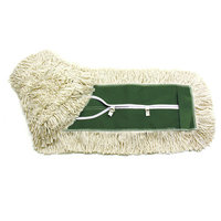 O-cedar MaxiDust Cut-End Dust Mop (Set of 12)