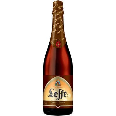 Leffe Brown Beer