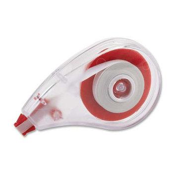 Integra ITA60231 Resist Tear Correction Tape Pack of 2