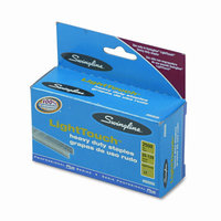 Swingline LightTouch Heavy Duty Staples - Kmart.com