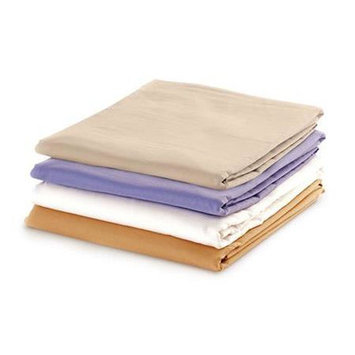 Massage Warehouse NRG Massage Table Cotton-poly Sheet Set
