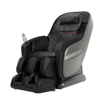 Titan - Massage Chair TP- Pro Alpine Black