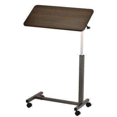 Nova Ortho-med, Inc. Overbed Table