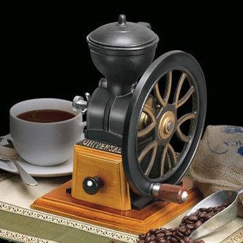 Universal Housewares Manual Coffee Grinder