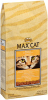 Nutro® Max™ Cat Kitten Roasted Chicken Flavor Kitten Food 6 lb. Bag