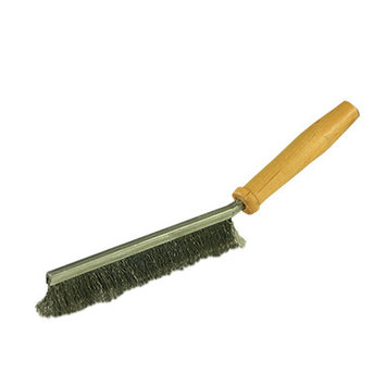O-cedar Grout Brush (Set of 12)