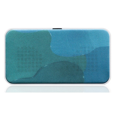 Jordan Carlyle jBox Portable Speaker