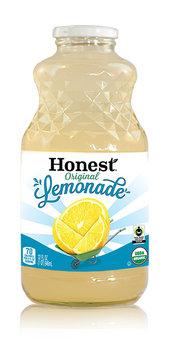 Honest Organic Original Lemonade