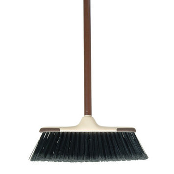 Superior Performance Classical Broom
