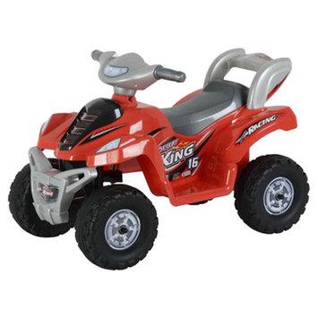 Best Ride On Cars 6V Little Kids Ride On ATV
