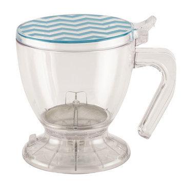 Bonjour Plastic Smart Brewer 195 oz. Coffee Maker