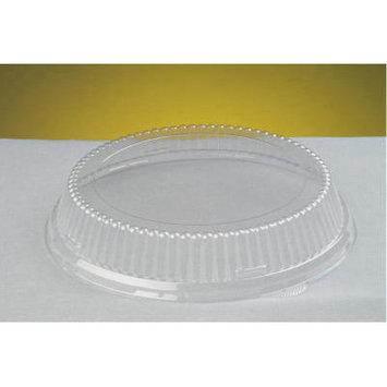 Apet Plastic Lids Fits All 10
