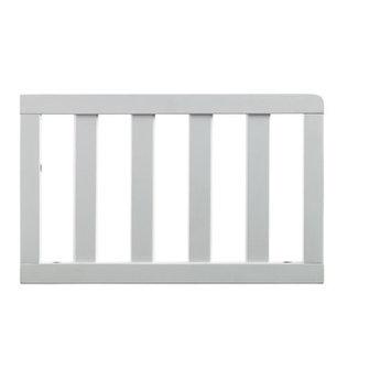 Fisher Price Huntington CNC Guardrail Color: Misty Gray
