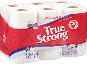 Schnucks® Bathroom Tissue