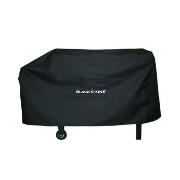 Blackstone 28-Inch Weather-Resistant Griddle Cover