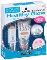 Physician's Formula® Light/Medium Healthy Glow Super BB Beauty Balm Makeup Kit Box