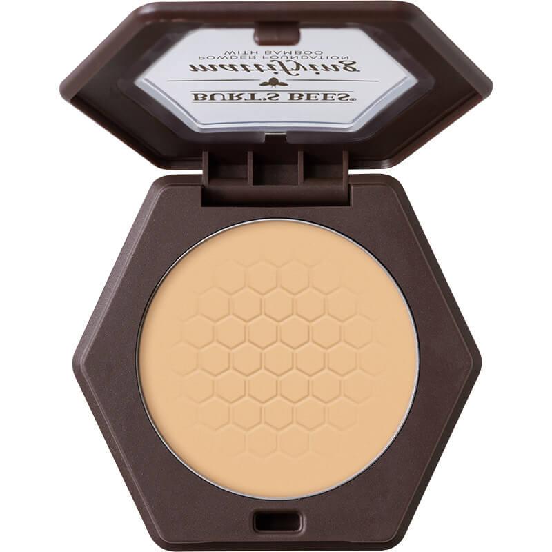 Burt's Bees® Mattifying Powder Foundation