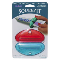 Evriholder SQ-2 2 Count Squeezit Tube Squeezer