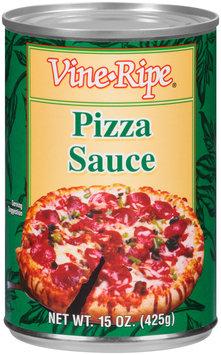 Vine-Ripe® Pizza Sauce 15 oz. Can