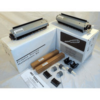 Hewlett Packard 2200 Maintenance Kit Refurbished (Pack of 2)