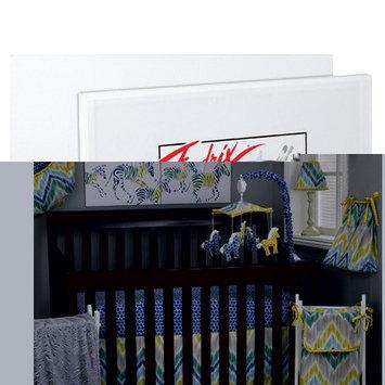 Fredrix Canvas Boards 8 in. x 10 in. each