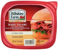 Hillshire Farm Deli Select® Hard Salami