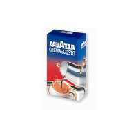 Lavazza LAGUSTO CASE Crema e Gusto Ground Case