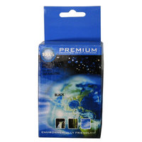 Premium PRM7Y743 Dell Comp A94