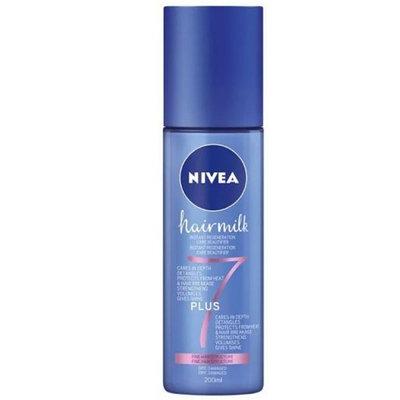 NIVEA Hairmilk 7 Plus