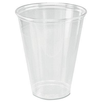 Dart Container Plastic Cups