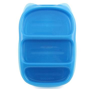 Goodbyn Bynto Lunchbox Kit - Blueberry