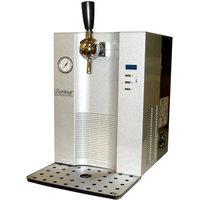 Vinotemp 5 lt. Beer Dispenser VT-BD