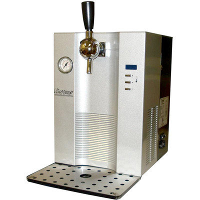 Vinotemp 5 lt. Beer Dispenser VT-BD