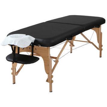 Sierra Comfort Preferred Portable Massage Table