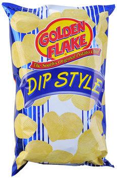 Golden Flake® Dip Style Potato Chips