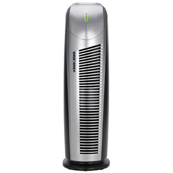 Black & Decker Mid Tower Air Purifier