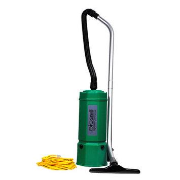 Edmar Corporation Oreck Commercial BG1006 Lightwt Commercial Bkpk Vacuum