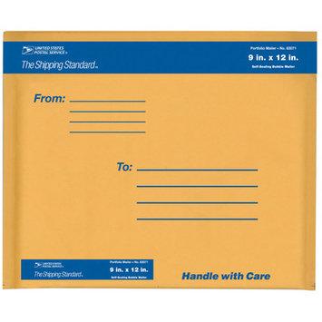 Lepage Products Lepages Inc Kraft Manila USPS Padded Mailers