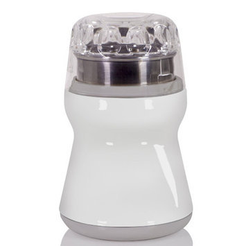 Lequip Mini Seed Mill and Coffee Grinder