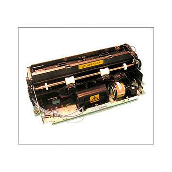 Lexmark Fuser ASM 16/18ppm LV WWr4069 99A0966