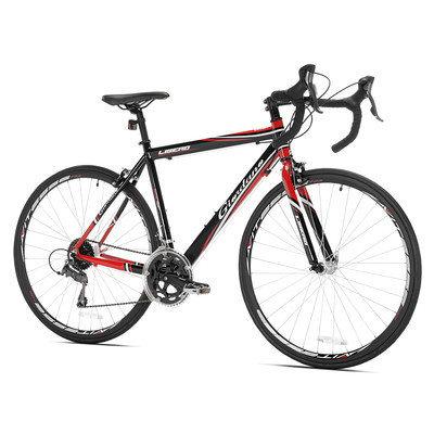 Kent Giordano Libero 1.6 700c Mens Road Bike - Large 61cm