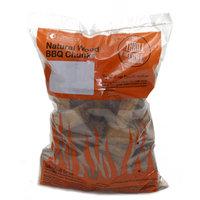 Cameron's Camerons Mesquite BBQ Chunks, 5-Lbs.