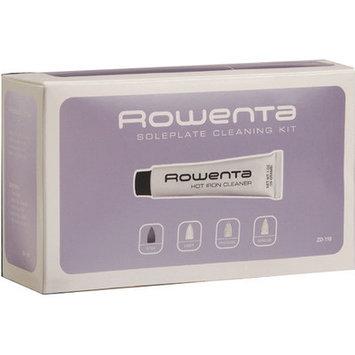 Rowenta ZD110L Soleplate Cleaning Kit ZD110L