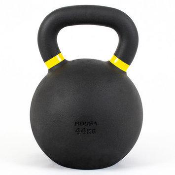 Muscledriverusa MDUSA V4 Kg Series Kettlebell 44-kilogram