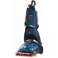 Bissell ProHeat 2X Upright Deep Carpet Cleaner Blue