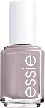 essie Best of Trend 2013 Nail Color Collection Miss Fancy Pants
