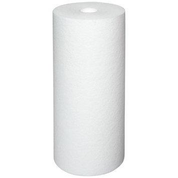 Pentek Dgd-5005 Sediment Water Filter (10 X 4.5)