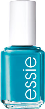 essie Neons 2016 Nail Color Collection 1904 In It to Wyn It 0.46 fl. oz. Glass Bottle