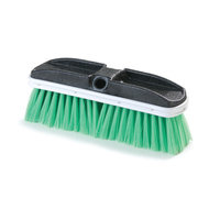 Carlisle Flo-Thru Brush - 1 EA