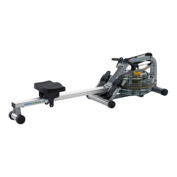 Atlantic Outdoor Pacific A/R Rower Water-based Rowing Exercise Machine